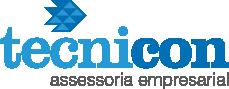 Logo - Tecnicon
